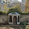 Tuin, prieel - Maastricht - 20333136 - RCE.jpg
