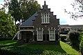 TuinierswoningDeBurghEindhoven Rijksmonument518784.jpg