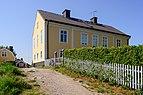 Tullhuset Sandhamn July 2019 01.jpg