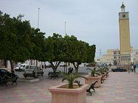 Tunesien Zarzis 2.jpg