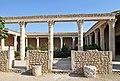 Tunisia-3410 - Roman Villa (7847223362).jpg