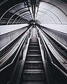 Tunnel stairs (Unsplash).jpg