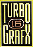 TurboGrafx16logo.jpg