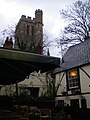 Turf Tavern-4197658017.jpg