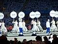 Turin 2006 Olympic Opening Cermonies.jpg