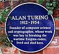 Turing Plaque.jpg