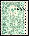Turkey 1900 fixed fees revenue 20pa Sul603.jpg