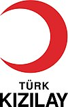 Turkish Red Crescent Emblem.jpg