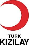 Turkish Red Crescent Emblem.jpg