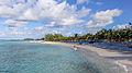 Turks & Caicos (12173734945).jpg
