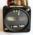 Turn indicator PD 2013 8.jpg