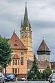 Turnul Trompeților Mediaș.jpg