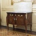 Tvättbord 2 st. Rokokostil - Hallwylska museet - 108945.tif
