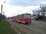 Tver tram 250 20050501 298.jpg