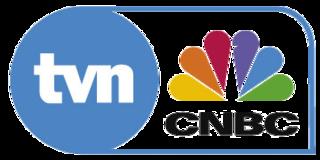 TVN CNBC Polish pay television