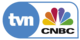 Tvn cnbc.png