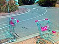 TwOtrolleys.jpg