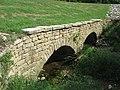Twin Arch Stone Culvert, western side.jpg