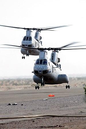 Two CH-46 landing.jpg