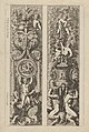 Two Designs for Panels with Candelabra Decorations, from- Montants d'ornement MET DP834298.jpg