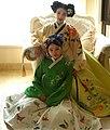Two hanfu ladies.jpg