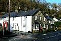 Ty Ganllwyd, Gwynedd.jpg