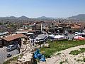 Uçhisar-Panorama (1).jpg