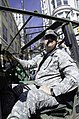 U.S. Army Maj. William Parker with the Georgia National Guard's 78th Homeland Response Force drives a Humvee during the annual St 130316-A-MV865-008.jpg