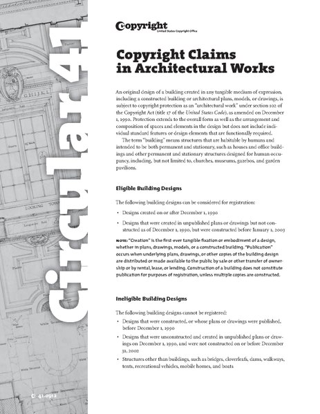 File:U.S. Copyright Office circular 41.pdf