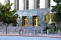U.S. Court House and Post Office, 312 N. Spring St. Downtown Los Angeles 27.jpg