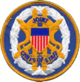 U.S. Joint Chiefs of Staff patch.png