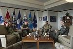 U.S. Pacific Command headquarters 171029-D-PB383-002 (24180414328).jpg