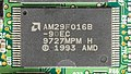 U.S. Robotics Sportster Message Plus - board - AMD AM29F016B-90EC-9843.jpg