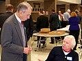 U.S. Sen. Chuck Grassley, R-New Hartford (4100874532).jpg