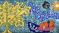 U3 Erdberg Kunst Wandbild 1 b.jpg