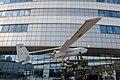 UAV at Milex 2019 (Minsk, Belarus) — БПЛА на выставке Milex 2019 (Минск, Беларусь) - x00013.jpg