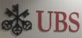UBS LG Sign.png