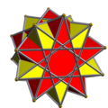 UC25-k n-m-gonal antiprisms.png