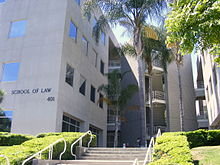 UC Irvine School of Law entryway.jpg