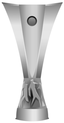 UEFA Cup (adjusted).png