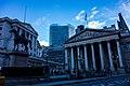 UK - London (30424826831).jpg