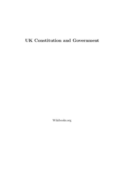 File:UK Constitution and Government.pdf