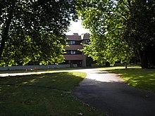University of pau and pays de ladour wikipedia