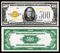 US-$500-GC-1928-Fr-2407.jpg