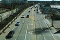 US1PostRoadPVD-SkywalkView (25669170268).jpg