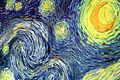 USA-Museum of Modern Art-Vincent van Gogh0t.jpg