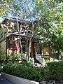 USA-San Jose-796 South Third Street.jpg