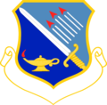 USAF - Senior Noncommissioned Officer Academy.png