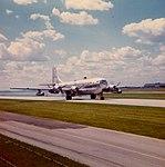 USAF Boeing KC-97 stratotanker ORD.JPG