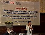 USAID Avian and Pandemic Influenza Initiative (9446919161).jpg